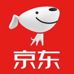 JD.com.jpg
