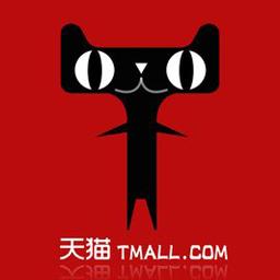 Tmall.com.jpg